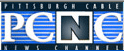 Pittsburgh Cable News Channel