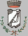 Coat of arms of Pezzaze