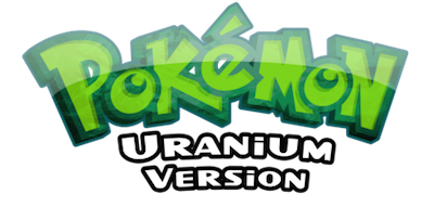 What Is Uranium S State Of Matter At Room Temperature