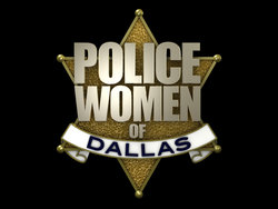 Police Women of Dallas.jpg