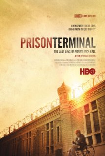 Picture of a movie: Prison Terminal: The Last Days Of Private Jack Hall