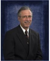 Robert Provenzano - Wikipedia