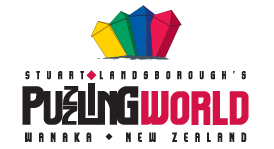 Puzzling_World_logo.png