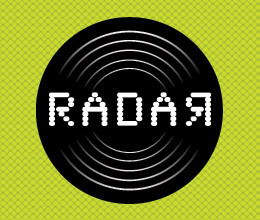 Radar (radio station) Radio station in Brisbane, Adelaide and Perth
