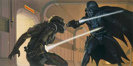 Ralph_McQuarrie_Darth_Vader_production_painting.jpg