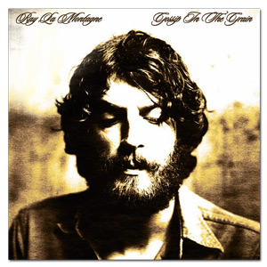 Ray_LaMontagne_-_Gossip_in_the_Grain.jpg