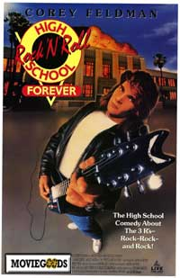 Rock-n-Roll-High-School-Forever-Poster.jpg