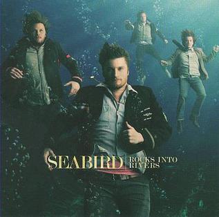 Seabird (disambiguation)