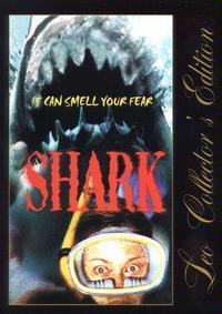 Shark 2000 Film Wikipedia
