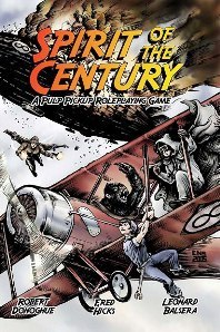 Spirit of the century cover.jpg