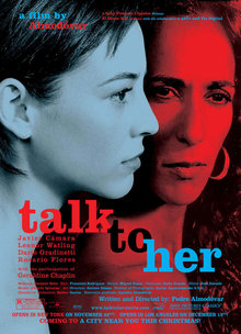 Talk_to_Her_poster.png