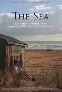 <i>The Sea</i> (2013 film)