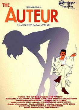 "truffaut auteur essay Definition the word auteur is simply the french word for ""author"" the essential idea behind auteur theory is that a filmmaker exercises an authorship."