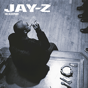 <i>The Blueprint</i> 2001 album by Jay-Z