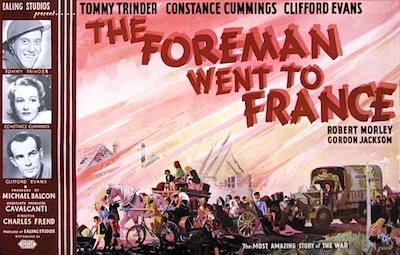 The_Foreman_Went_to_France_UK_poster.jpg