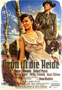 The_Heath_Is_Green_(1951_film).jpg