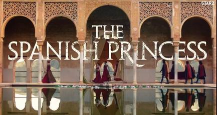 The Spanish Princess (Title Card).jpg