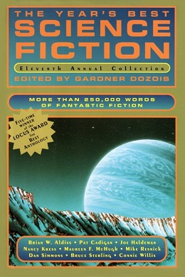 The Years Best Science Fiction - Eleventh Annual Collection.jpg