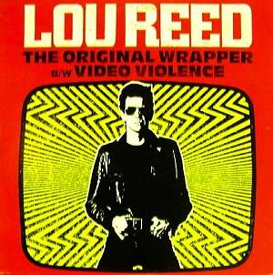 The Original Wrapper