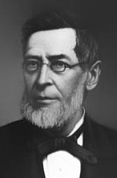 Thomas Emlen Franklin.jpg