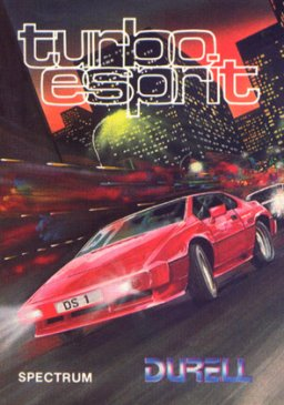 Turbo esprit spectrum.jpg
