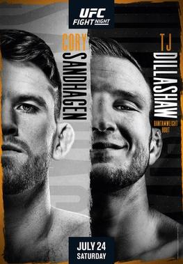 UFC_on_ESPN_27.jpeg