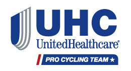 UnitedHealthcare Pro Cycling (womens team)