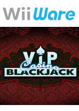 V.I.P. Casino - Blackjack Coverart.png