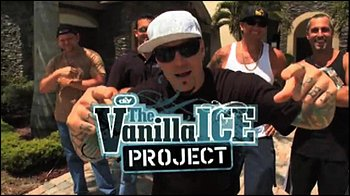 ice vanilla project 80s 90s hammer mc wikipedia concert interesting icon profile loving wiki
