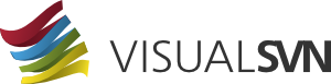 VisualSVN plug-in logo.png