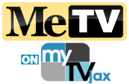 WFOX-TV Fox affiliate in Jacksonville, Florida