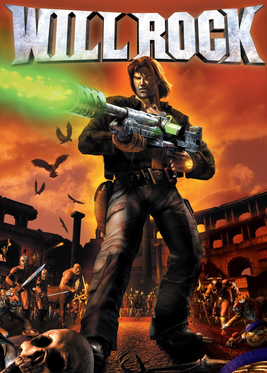 Download RIP Game Will Rock Mediafire img