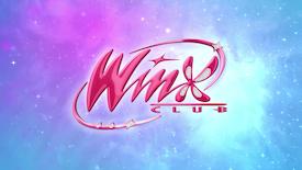 <i>Winx Club</i> (season 8)
