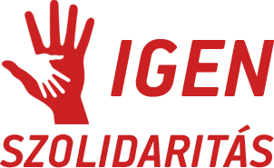 Yes Solidarity for Hungary Movement Political party in Hungary