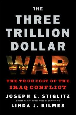 3-trillion-war1.jpg