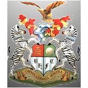 A.F.C. Hayes Association football club in England