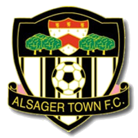 Alsagertownfc.png