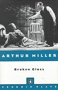 Arthur Miller's Broken Glass.jpg