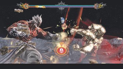 asuras wrath reincarnation ending a relationship