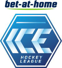 Austrian Hockey League sports league