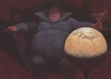Baron Harkonnen-John Schoenherr-Illustrated Dune (1978).jpg