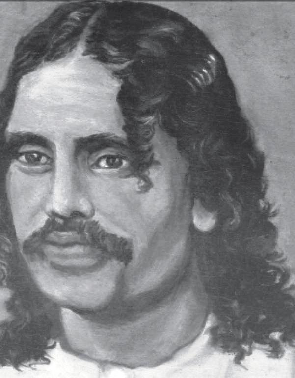 Bharatendu Harishchandra