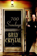 Billy Crystal - 700 Sundays.jpeg