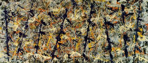 Blue_Poles_%28Jackson_Pollock_painting%2