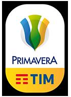Campionato Primavera 1