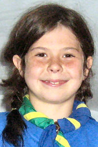 Disappearance of Cédrika Provencher Canadian girl