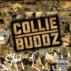Collie Buddz (album)