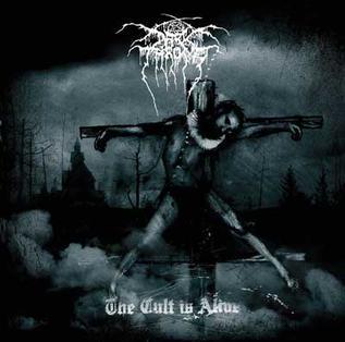 Black Metal: instrucciones para no perderse en el océano negro. Darkthrone_-_The_Cult_Is_Alive