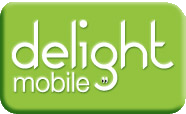 Delight Mobile.png