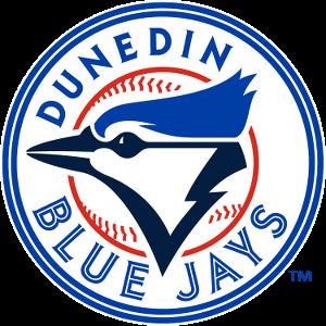 Dunedin Blue Jays Minor League Baseball team